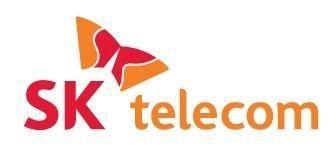 SK_telecom.jpg