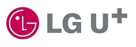 lg_uplus_logo.jpg