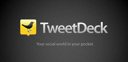 tweetdeck logo.jpg