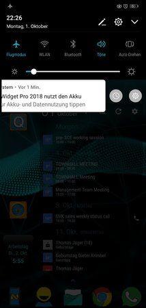 Screenshot_20181001-222647.jpg
