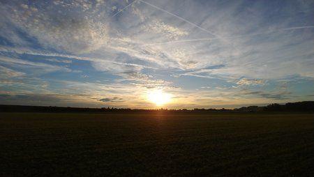 Landschaft_WW_V30.jpg