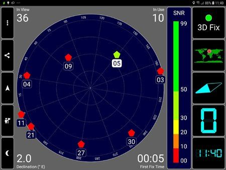 Screenshot_20181007-114022_GPS Test Plus.jpg