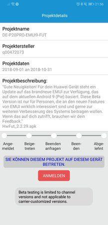 Screenshot_20181009-215609.jpg
