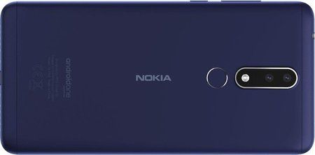nokia_3_1_Plus-design-back.png.jpeg