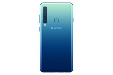 Samsung-Galaxy-A9-2018_SM-A920FN_Lemonade-Blue_180.jpg