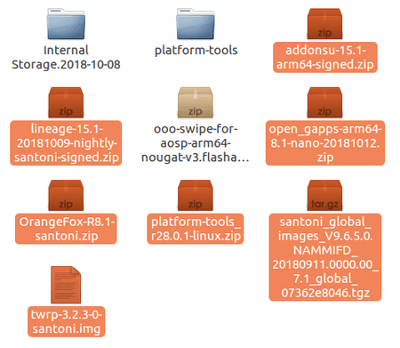 files-used-for-clean-install-laos@20181009.png.png