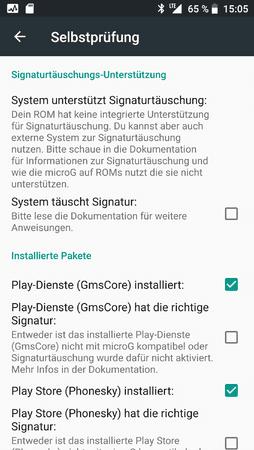 Screenshot_microG_Services_Core_20181016-150543.png