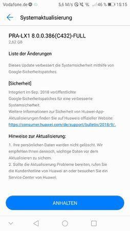 Screenshot_20181016-151525.jpg