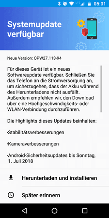 Screenshot_20181017-050155.png