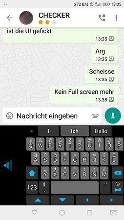 Screenshot_20181104-133550.jpg