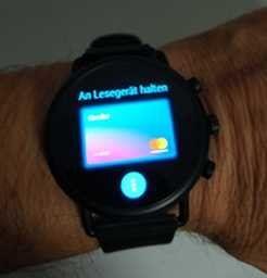 G-Pay auf der Smartwatch!.jpg
