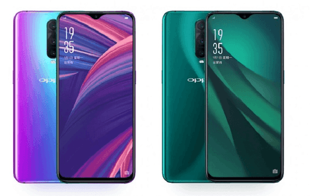 oppo5.png