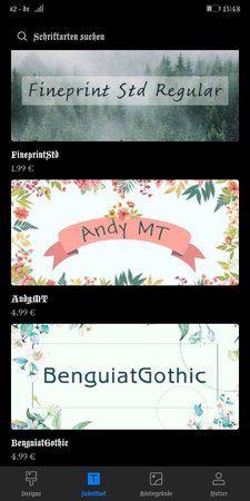 Screenshot_20181112_134839_com.huawei.android.thememanager.jpg