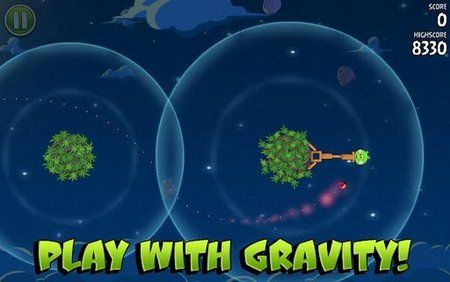 angry-birds-space4.jpg