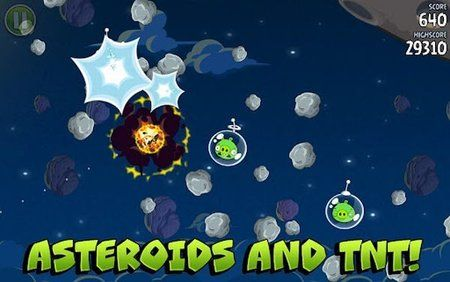 angry-birds-space6.jpg