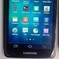 Samsung-GT-i9300-photo-leaks-leaves-us-wondering-if-this-is-the-Samsung-Galaxy-S-III.jpg
