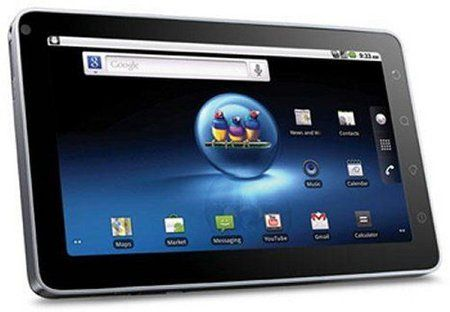ViewSonic-ViewPad-7-Android-Tablet.jpg