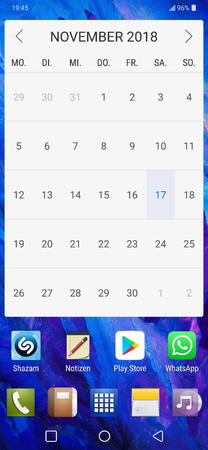 Screenshot_2018-11-17-19-45-02 (1).png