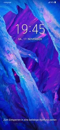 Screenshot_2018-11-17-19-45-15.png