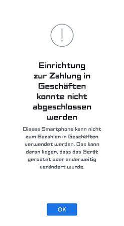 Screenshot_20181122_112908.jpg