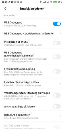 Screenshot_2018-11-23-20-25-21-058_com.android.settings.png