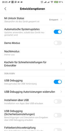 Screenshot_2018-11-23-20-25-41-301_com.android.settings.png
