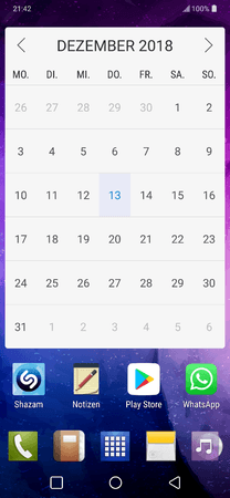 Screenshot_2018-12-13-21-42-59.png
