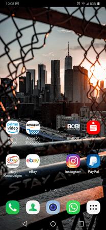 Screenshot_2018-12-17-10-08-31.png