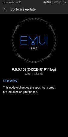 Screenshot_20181217_221953_com.huawei.android.hwouc.jpg