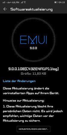 Screenshot_20181218_041915_com.huawei.android.hwouc.jpg