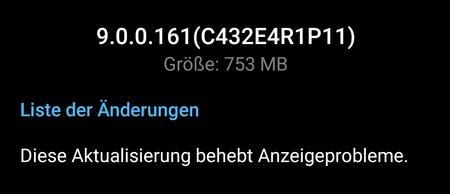 Screenshot_20181218_124816_com.huawei.android.hwouc.png