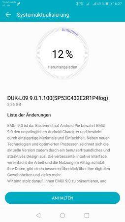 Screenshot_20181218-162719.jpg
