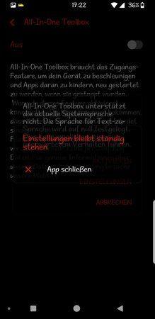 Screenshot_20181219-172209_Settings.jpg
