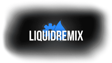 liquid remix.png