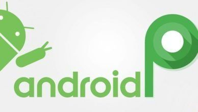 Android-P-Logo-388x220.jpg