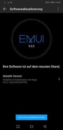 Screenshot_20190111_164021_com.huawei.android.hwouc.jpg