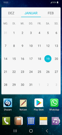 Screenshot_2019-01-19-15-22-39.png