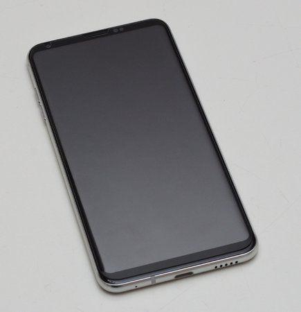 aIMGP0655.JPG