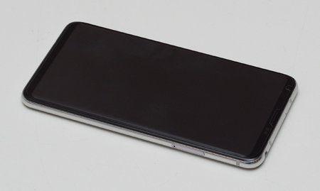 aIMGP0657.JPG