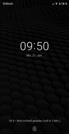 Screenshot_20190121-095027.png