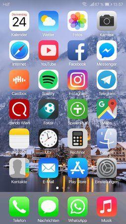 Screenshot_20190124-135737.jpg