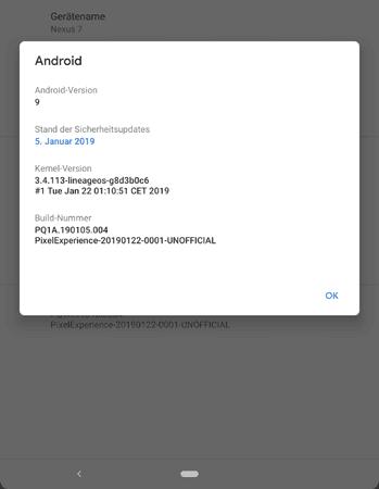 Screenshot_20190130-212407.png