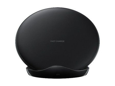 0209-GI-Wireless-Charger-EP-N5100B-001-Front-Black-640x480.jpg
