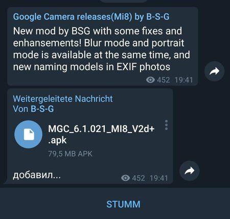 Screenshot_2019-02-07-19-51-04-827_org.telegram.messenger.jpg