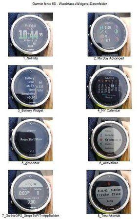 Garmin fenix 5S - Watchface_Widgets_Datenfelder.jpg