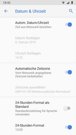 Android 9.0 Systemeinstellungen.png