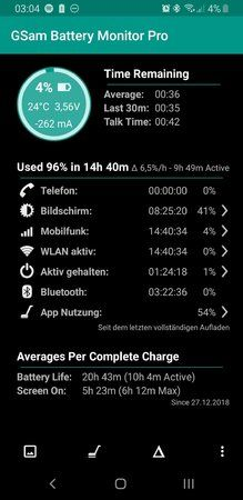 Screenshot_20190211-030404_GSam Battery Monitor Pro.jpg