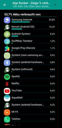 Screenshot_20190211-030533_GSam Battery Monitor Pro.jpg