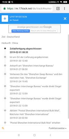 Screenshot_2019-02-13-19-52-16-349_com.android.chrome.png