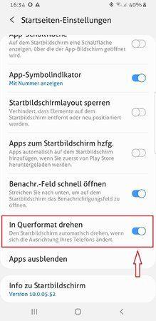 Screenshot_20190216-163450_Samsung Experience Home.jpg